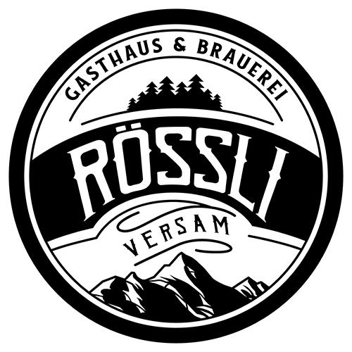Gasthaus Rössli Versam